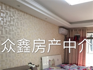 名桂首府sohu1室1廳1衛1250元/月