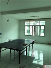 莲塘小学附近,3楼单间带单独卫生间,有热水器