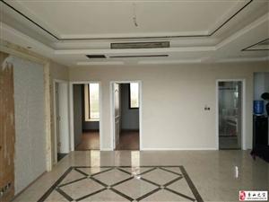 锦绣名邸3室2厅2卫未入住楼层好亏本出售!