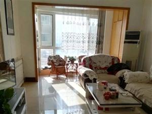 丽景新苑3室2厅1卫187万元