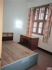 文泉小区2号(城关村部屠神��和祖��佩对面)2室2厅1卫850元/月