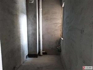 万豪世纪天街地铁口3室2厅1卫135万元有钥匙