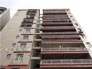 售水贝村120平米中层电梯毛坯小产权房31.8万