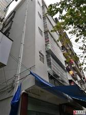 龙城政局旁边93.5平米三房步梯送硬装40.8万