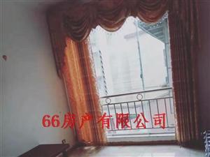 定水路2室1厅1卫800元/月