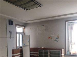 天虹花园5楼4室2厅160平精装带空调