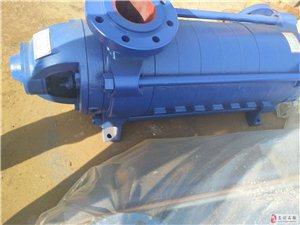 D6-25x3�P式多�泵/D6-25x3�P式多�泵