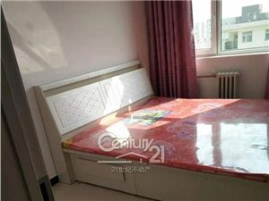金台园3室2厅2卫1600元/月拎包入住