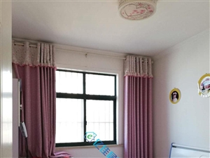维也纳新城,5室2厅2卫,拎包即住,适合多人家庭