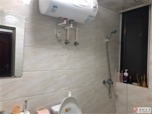 名桂首府sohu3室2厅2卫1750元/月