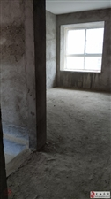 金色水岸3室2厅2卫80万元可按揭