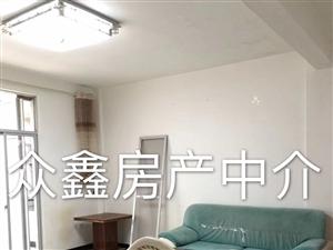 梦笔新村,2楼,2房1厅1厨2卫1阳台,精装修