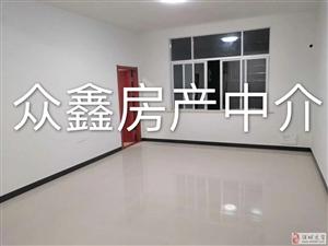 梦笔新村,6楼,3房2厅2卫1厨1阳台,精装修