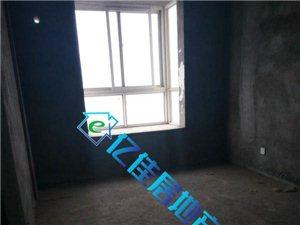 世纪华庭.百变毛坯.3室2厅.电梯!