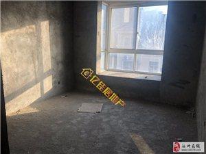 世纪华庭3室2厅2卫.3500的均价.42万元