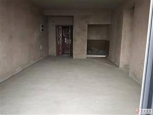 滨江花园3室2厅2卫楼层好采光好视眼开阔诚心卖