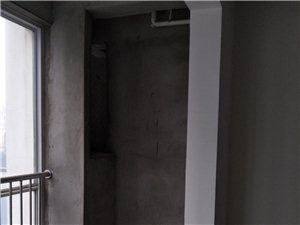 保利嘉园3室2厅2卫 62万元 可分期
