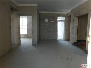 美丽泽京3室2厅1卫