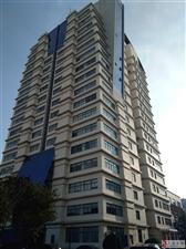 西南软件园办公房招租230平米3.4元新装修随时看