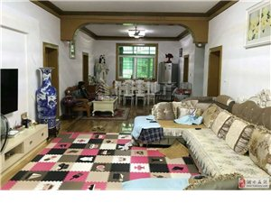 农行宿舍楼3室2厅2卫61万元