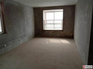泰和佳园2室2厅1卫60万元