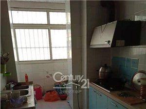 红盾小区3室2厅2卫1200元/月