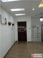 庆丰花园2室2厅2卫1500元/月