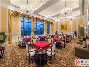 豪華棋牌室,健身房,桌球室,乒乓球免費承接各類活動