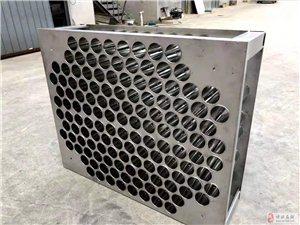 工業廢氣油煙 電普  、電源  、蜂窩電場質量保證物美價廉