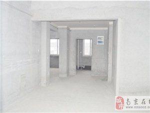 石湫S9地铁站 影城新苑 92平16平阁楼 可做复式69万