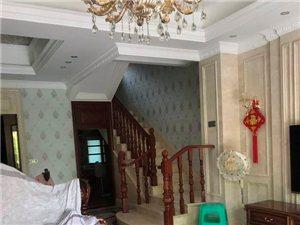 碧桂园精装别墅,奢华住所。舒适居家,仅售222万
