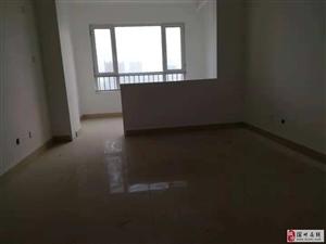 书香嘉苑2室2厅1卫130万元
