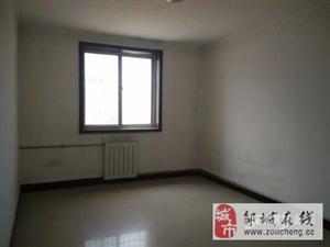 第三老年公寓2室1厅1卫30万元