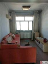 樊家小区2室2厅1卫45万元