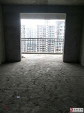 盘龙城3室2厅2卫85万元