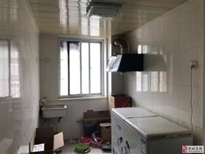 燕京花园3室2厅1卫78万元