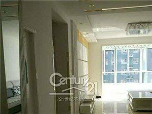 建材鑫园2室2厅2卫1500元/月精装拎包