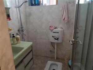 香江豪园3室2厅2卫55.8万元