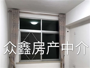 永辉附近,自建房2楼,单间带单独卫生间,精装修
