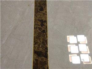 專業瓷磚美縫,讓你告別瓷磚黑縫細菌滋生等問題
