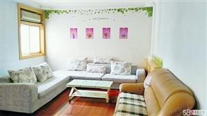 福苑里115平米三室家具家电齐全位置好干净