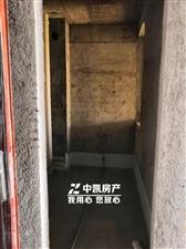 润锦首府3室2厅2卫78.8万元