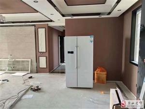 华信凤屿3室2厅2卫60万元精装新房