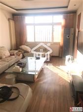 劳动局家属楼3室2厅2卫56万元赠车库可分期