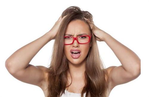 有必要做头皮养护吗