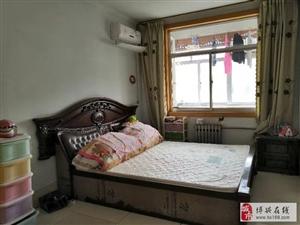 农机局3室2厅1卫1000元/月