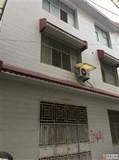翔凤镇航空路整栋房屋出售