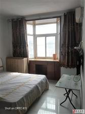 凯悦小区精装2室2厅1卫1333元/月