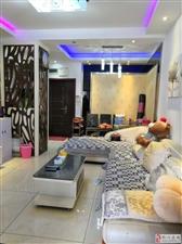 西西里精装2室可以做3室70平米报价44.8万!