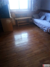 炼盛北区2室1厅1卫1200元/月